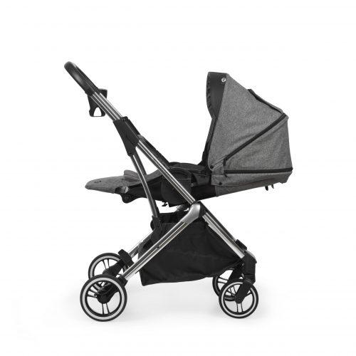 Montecatlo Stroller - 21414 6 scaled