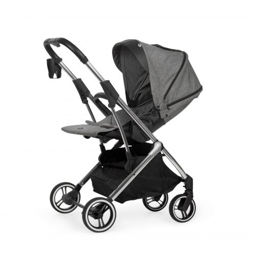Carro paseo bebe Montecarlo - 21414 7 scaled