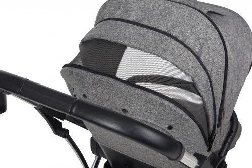 Montecatlo Stroller - 21414 9 scaled
