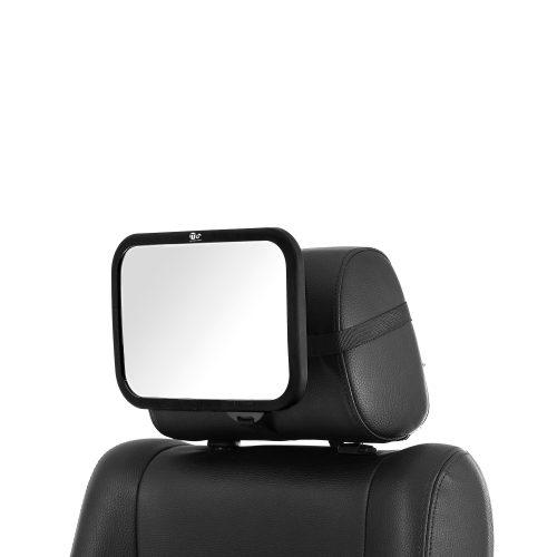 Espejo retrovisor - 2332