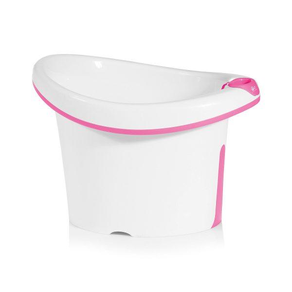 Bañera Tub - 30208