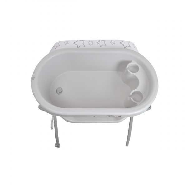 vasca da bagno bubble lines - 30308 6 scaled