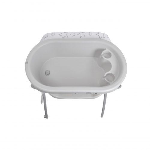 Bathtube bubble lines - 30308 6 scaled