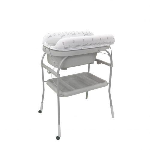 Soapy baignoire stars - 30310 1