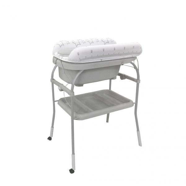 Bathtube Bathtube Soapy stars - 30310 1