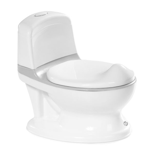 Orinal Potty - 30402