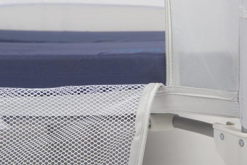 Kwadratowy materac do łóżeczka - 316 2 scaled