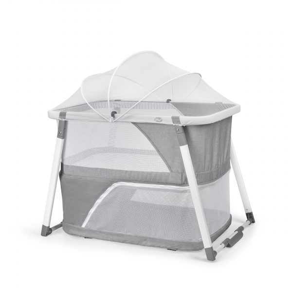 Cocoon mini cot 4 in 1 - 420101 1 scaled