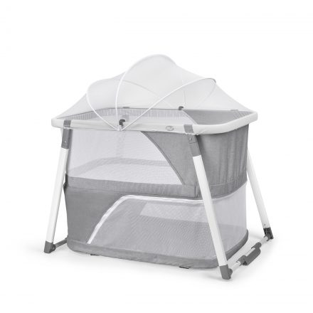 Cocoon mini cot 4 in 1