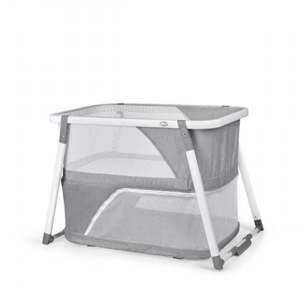 Cocoon mini cot 4 in 1 - 420101 2 scaled