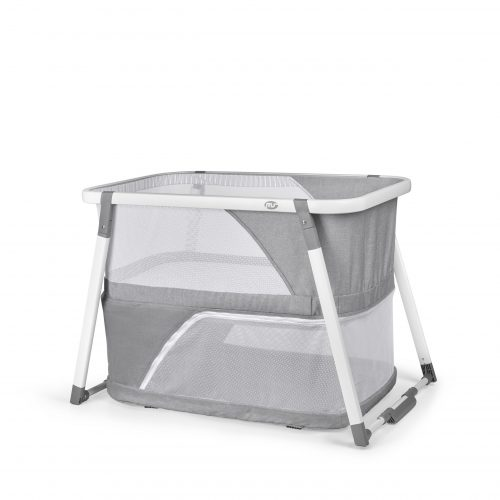Cocoon Cradle 4 w 1 - 420101 2 scaled