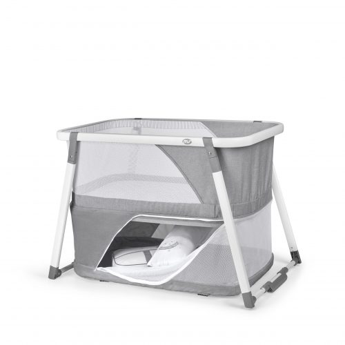 Cocoon Cradle 4 w 1 - 420101 3 scaled
