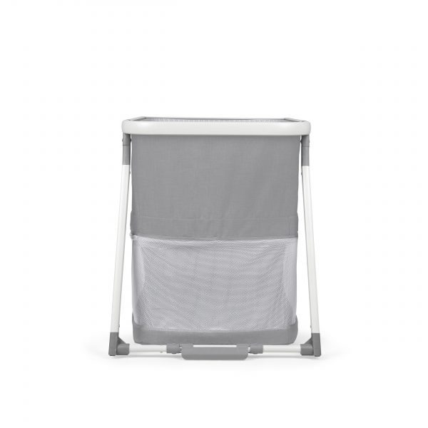 Cocoon mini cot 4 in 1 - 420101 4 scaled