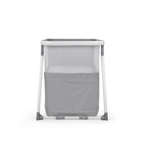 Cocoon Cradle 4 w 1 - 420101 5 scaled