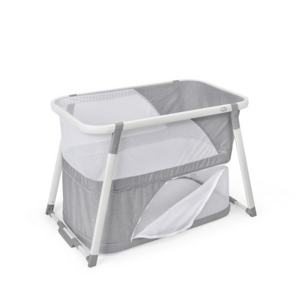 Cocoon mini cot 4 in 1 - 420101 8 Mediano