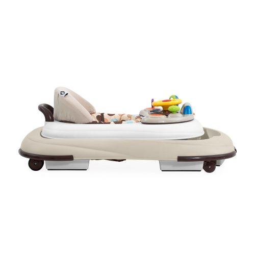 Andador Basic bebe Plus - 430d