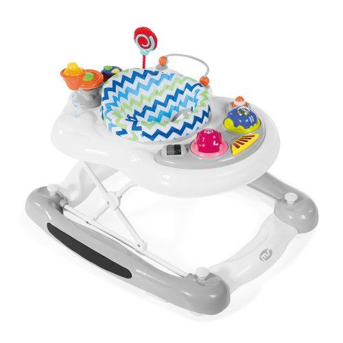 chodzik dla dziecka carrera - 432 1