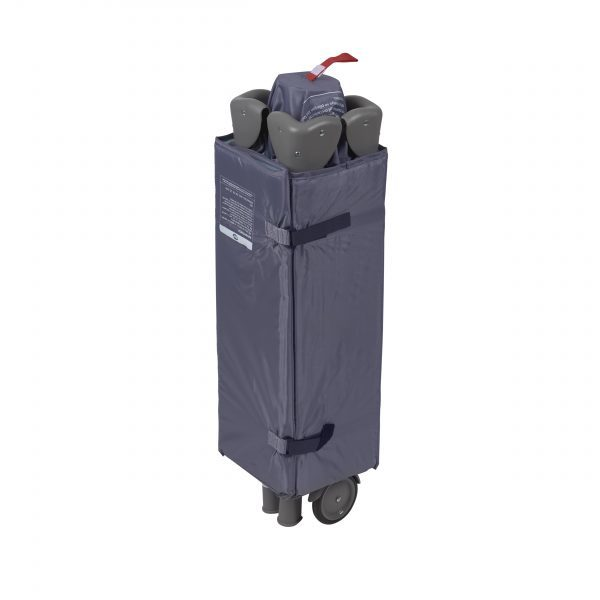 Basic - 630134d1 scaled