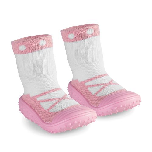 Calcetines bebe my first steps (6 meses) - 70107 70108