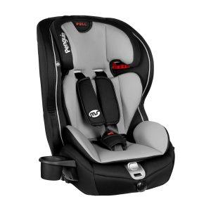 Silla de coche bebe - 822