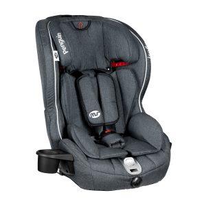 Silla de coche bebe - 829 1