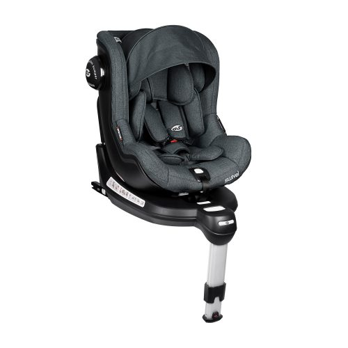 Swivel 360º Plus - 898