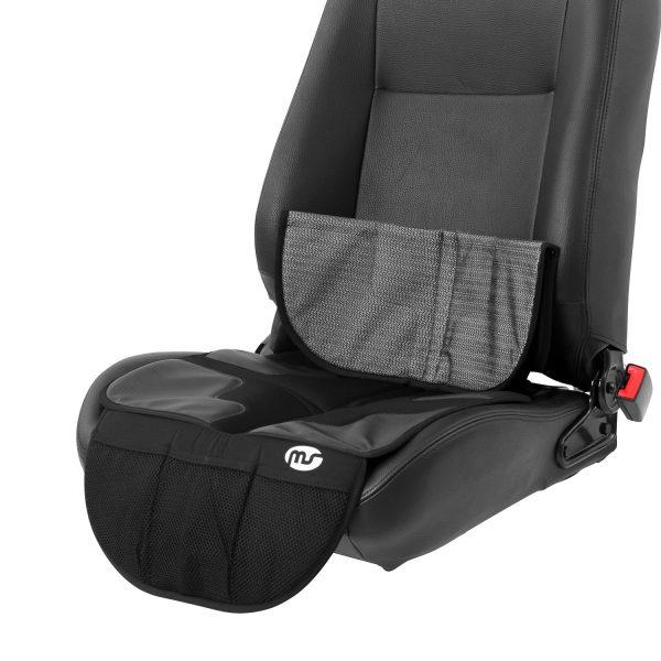 Esterilla silla bebe para coche - 899b