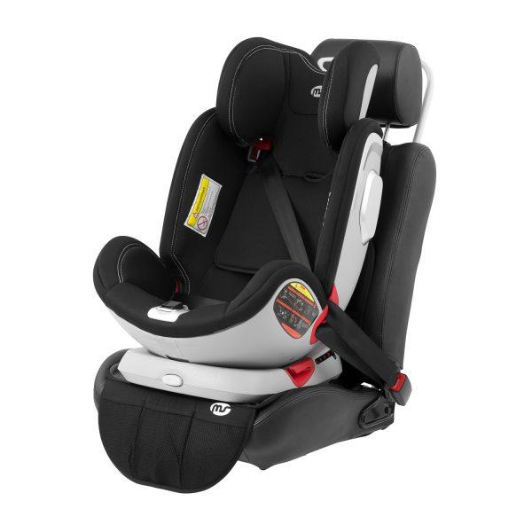 Esterilla silla bebe para coche - 899c