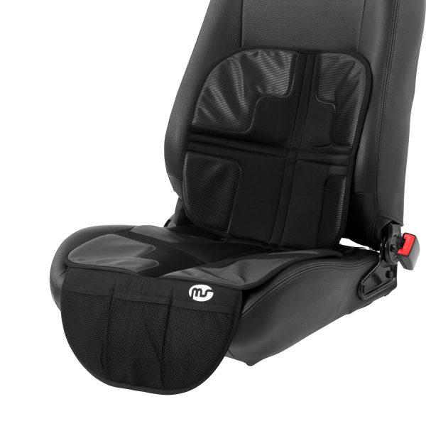 Esterilla silla bebe para coche - 899e