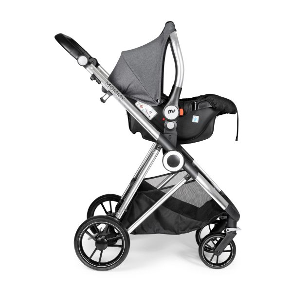 Mommy plus - 900104i