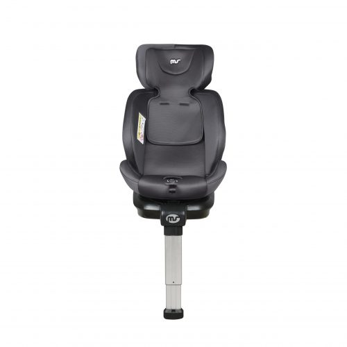 Sidney 0+1+2+3 Group car seat - MS DICIEMBRE0434 scaled