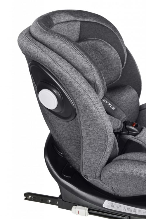 Sidney 0+1+2+3 Group car seat - MS DICIEMBRE0460 scaled