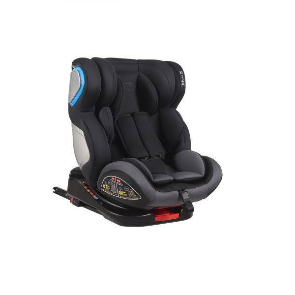 Niza 0+1+2+3 group car seat - SILLA NIZA RGB 300 PPP 5000px 3 scaled