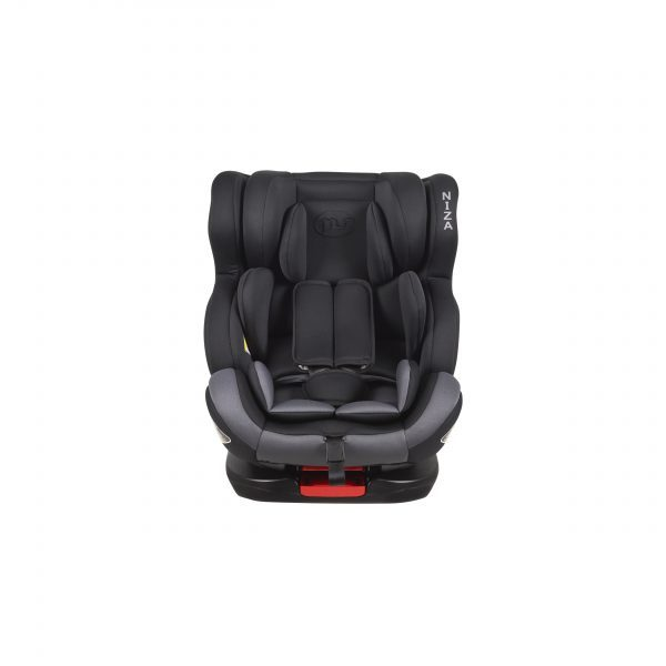 Niza 0+1+2+3 group car seat - SILLA NIZA RGB 300 PPP 5000px 7 scaled