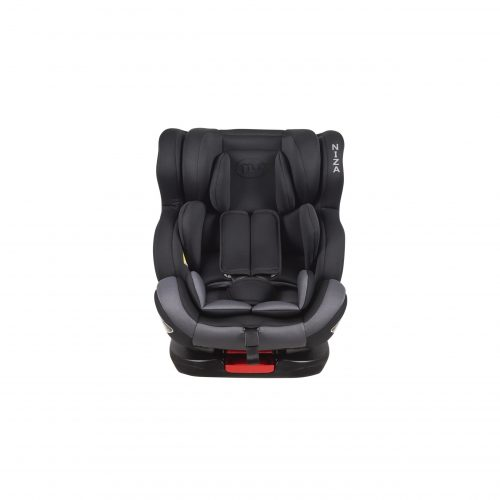 NIZA cadeira auto dupla para bebê grupo 0 + 1 + 2 + 3 - SILLA NIZA RGB 300 PPP 5000px 7 scaled