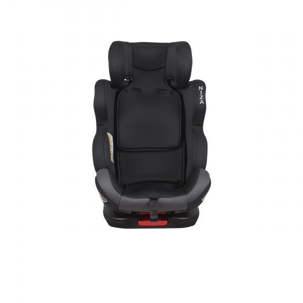 Niza 0+1+2+3 group car seat - SILLA NIZA RGB 300 PPP 5000px 8 scaled