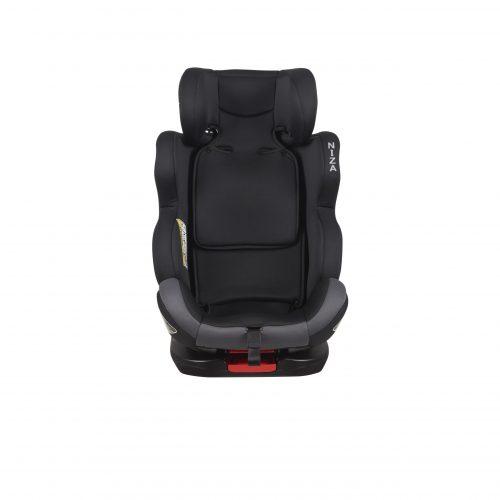 NIZA cadeira auto dupla para bebê grupo 0 + 1 + 2 + 3 - SILLA NIZA RGB 300 PPP 5000px 8 scaled