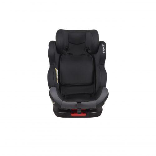 NIZA cadeira auto dupla para bebê grupo 0 + 1 + 2 + 3 - SILLA NIZA RGB 300 PPP 5000px 9 scaled