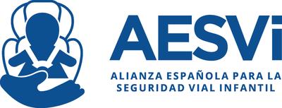 Calidad - logo aesvi 021